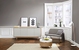 Tchibo Blog_Scandi Design_Teaserbild